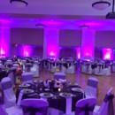 130x130 sq 1457980717177 rsl up lights at onesto 5 15