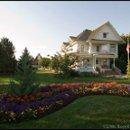130x130 sq 1219181148279 house2