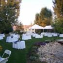 130x130_sq_1397768203087-gardens