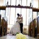 130x130 sq 1235151202138 weddings 45