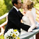 130x130 sq 1235151243435 weddings 01
