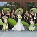 130x130 sq 1235151357872 weddings 06