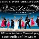 130x130_sq_1318216844796-scottwolfsonfilmswebad250x200jpg