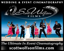 Wolfson Productions, Inc. photo