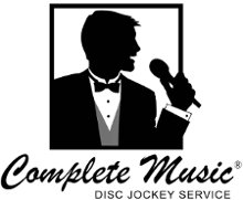 Complete Music DJ Service photo