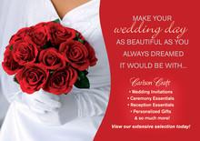220x220 1471442690597 invitations