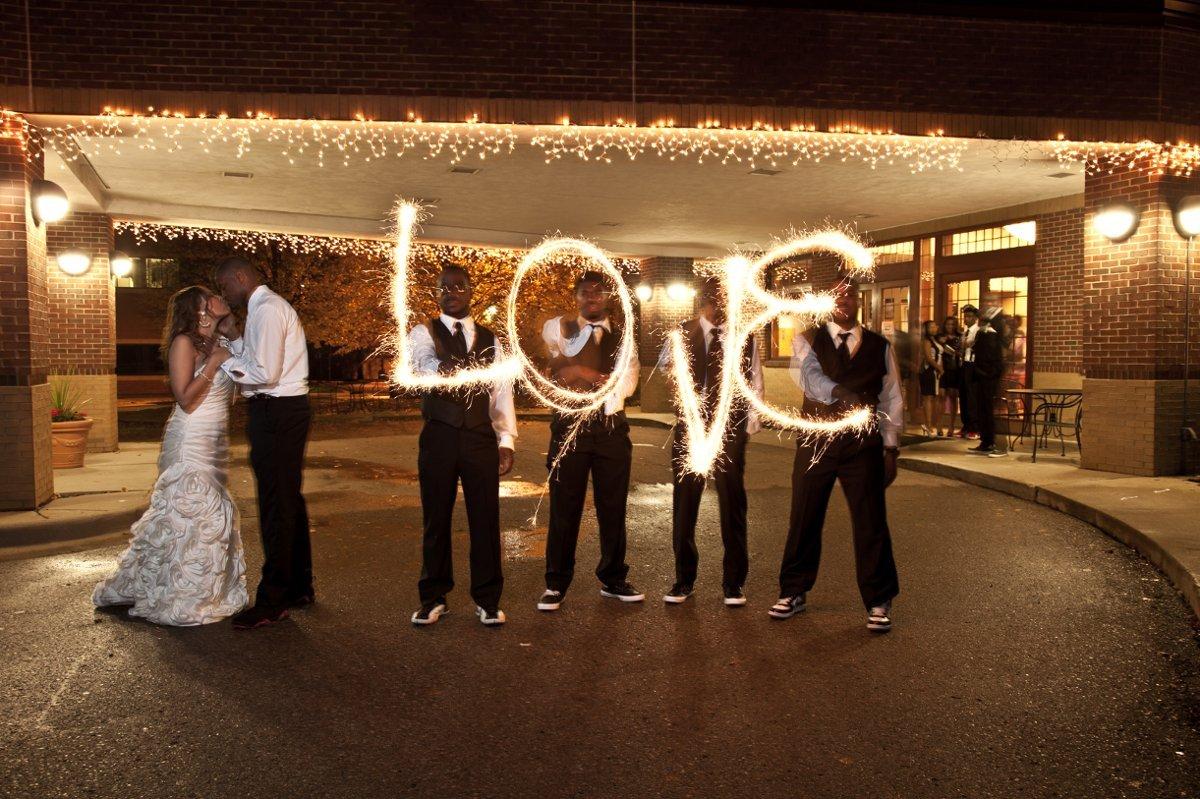 Pi Banquet Hall Venue Southfield Mi Weddingwire