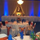 130x130 sq 1356718465740 pi.blueorange.wedding