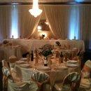 130x130 sq 1356718710539 wedding.52512