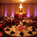 130x130 sq 1356718948011 pi.banquet.hallpicture022