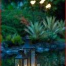 130x130 sq 1224000929697 lanterns