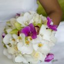 130x130_sq_1226680150290-phalebouquet
