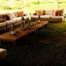 130x130 sq 1256741202880 lounge