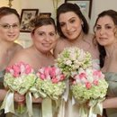130x130 sq 1219198242248 lmare wedding