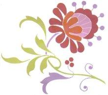 220x220 1219196859873 tcp flowerlogocptrans