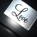 130x130 sq 1345232092344 loveplateinblackweddingcardbox