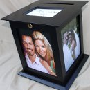 130x130 sq 1345232406074 weddingchicksblackcardbox