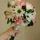 130x130 sq 1281028119736 flowers157