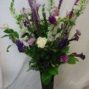 130x130 sq 1281029010329 flowers155