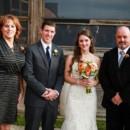 130x130 sq 1446757547304 gasper wedding