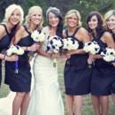 130x130 sq 1446757574170 bridal