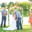130x130 sq 1446757601357 goure wedding
