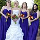 130x130 sq 1446757606096 july bridal party