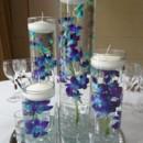 130x130 sq 1446757718889 blueorchid