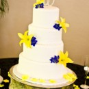 130x130 sq 1446757912976 cake 6