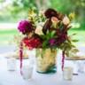 A New Beginning Florist image