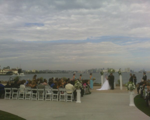 photo 3 of High Energy Dj: San Diego County's Best Wedding Dj