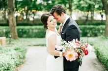 220x220 1469218365 05edf8d142b1905a 1457116881608 outdoorweddingphotographers01