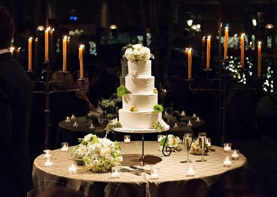 Marie Gabrielle Restaurant And Gardens Dallas Tx Wedding Venue