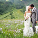 130x130 sq 1366230758546 aspen mountain wedding