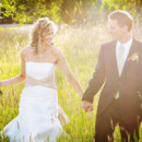 130x130 sq 1366230800358 jackson hole wedding