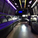 130x130 sq 1451496070358 denver limo party bus 4