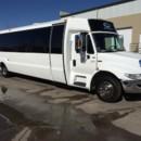 130x130 sq 1451496270372 bus1