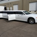 130x130 sq 1451496403183 chrysler limo denver 01