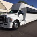 130x130 sq 1483388659309 new bus