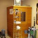 130x130 sq 1227643698651 sauna