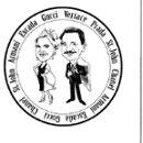 130x130 sq 1219258816687 logo