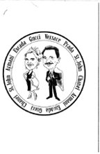 220x220 1219258816687 logo