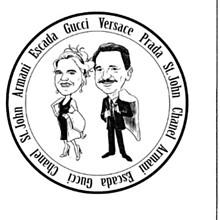220x220 sq 1219258816687 logo