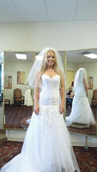Las Vegas Wedding Gown Specialists Henderson Nv Wedding