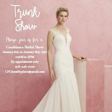 220x220 1480458680512 trunk show ad 2