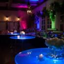 130x130 sq 1365133450775 dubsdread tasting   led tables smaller pic