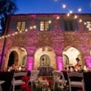 130x130 sq 1365134317041 casa market and pink uplighting 3 smaller