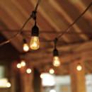 130x130 sq 1365134796584 vintage string lights