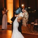 130x130 sq 1475603345043 kalynchris  wedding websize 710