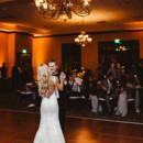 130x130 sq 1475603350190 kalynchris  wedding websize 785